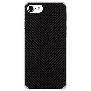 スマホケース iPhone11 iPhone 11 Pro Max ハードケース Xperia 5 SO-01M SOV41 SOV42 AQUOS sense3 SH-02M SHV45 カバー Galaxy A20 SC-02M SCV46 SC-01M SCV45  SO-03L SO-02L スマホカバー ケース カーボン風 斜め模様 ブラック
