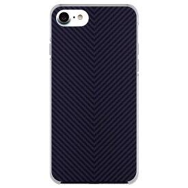 【1,000円ポッキリ 半額 以下】 Galaxy A20 SC-02M SCV46 スマホケース 全機種対応 iPhone11 Pro Max XR XS 7 8 6S Plus ケース SH-02M SHV45 SO-01M SOV41 SOV42 SO-03L カバー シンプル ギフト カーボン風 斜め模様 ダークパープル
