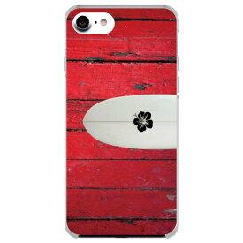 スマホケース 全機種対応 ハードケース iPhone X iPhone8 Plus SO-03K SO-04K SO-02K SO-01K SH-03K SH-01K SC-03K SC-02K SIMフリー カバー アークデザイン かわいい 男性用 メンズ シンプル プレゼント ギフト ポイント消化に 送料無料