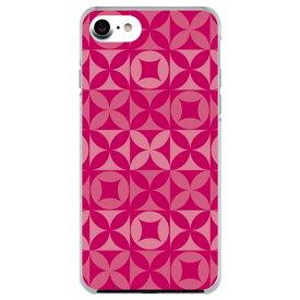 スマホケース 全機種対応 カバー アークデザイン iPhone X iPhone8 Plus SO-03K SO-04K SO-02K SO-01K SH-03K SH-01K SC-03K SC-02K SIMフリー 楽天モバイル UQ mobile メンズ 女性用 かわいい シンプル ポイント消化 プレゼント ギフト