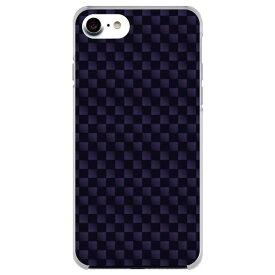 【1,000円ポッキリ 半額 以下】 Galaxy A20 SC-02M SCV46 スマホケース 全機種対応 iPhone11 Pro Max XR XS 7 8 6S Plus ケース SH-02M SHV45 SO-01M SOV41 SOV42 SO-03L カバー シンプル ギフト チェッカー パープル かわいい