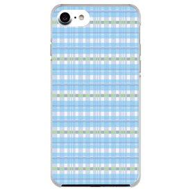 【半額 50%OFF セール】スマホケース 全機種対応 カバー アークデザイン iPhone X iPhone8 Plus SO-03K SO-04K SO-02K SO-01K SH-03K SH-01K SC-03K SC-02K SIMフリー 楽天モバイル UQ mobile メンズ 女性用 かわいい シンプル プレゼント ギフト