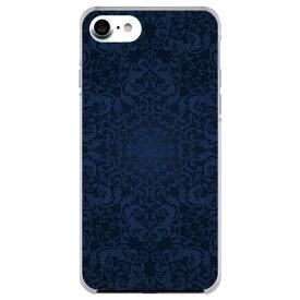 【マラソン 半額セール】 iPhone11 iPhone 11 Pro AQUOS R3 SH-04L SHV44 808SH Xperia 1 SO-03L SOV40 802SO SO-02L SO-01L SH-01L SH-03K F-02L SC-04L SC-03L スマホケース 全機種対応 iPhone ハードケース ダマスク柄 かわいい