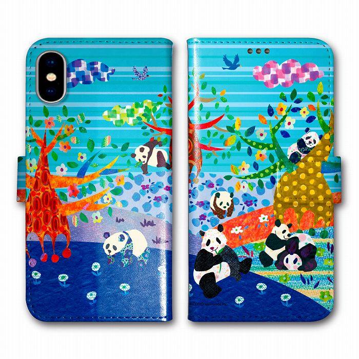 xperia xz3 ケース SO-01L SH-01L SC-02L SC-01L スマホケース 手帳型 iPhone XR iPhone XS XS Max X SO-05K SO-04K SO-03K SH-03K SH-01K SC-03K SC-02K F-04K F-01K SOV38 SOV37 SOV36 SHV42 SHV40 かわいい ケース 送料無料