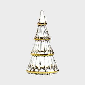【10月下旬〜11月中旬入荷予定】北欧 HOLME GAARD GLASS TREE ホルムガード ガラスのクリスマスツリー XL