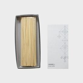 HIMMELI ヒンメリ straw material【針、糸の付属無し】【ゆうパケットでは1点のみ配送可能】[ゆうパケット 1/1]