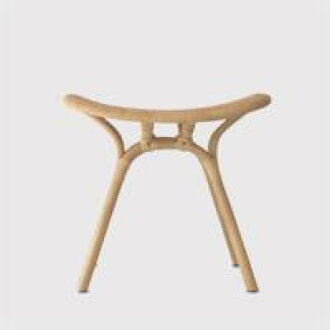 Watanabe force riki watanabe-YMK wiemker, rattan chairs and tries tools or rattan stools chairs furniture