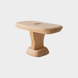 木戸良平 正座椅子 携帯用 ( 携帯 折りたたみ )