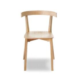 【100円クーポン+キャッシュレス還元】 富永周平・富永伸平 ダイニングチェア Coco chair ココ チェア [全4色] [adalのダイニングチェアcoco chair(ココチェア)]