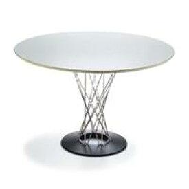 【100円クーポン】Isamu Noguchi イサムノグチ|Dining Table ダイニングテーブルΦ90