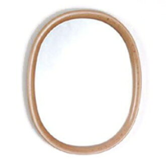 Oval Wall Mirrors designshop | rakuten global market: sori yanagi / wall mirror oval