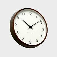 カンパーニュ[全2種][Lemnosの電波時計Campagne/カンパーニュ]PC10-24W