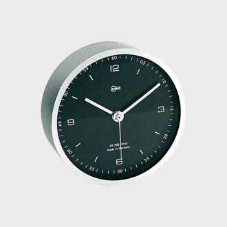 100 / 300 美元的优惠券 | BARIGO 时钟 (壁挂式、 台式两用) BG601-5