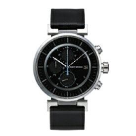 イッセイミヤケ/和田智/W 時計・ 腕時計/SILAY009[ 国内正規品 ]