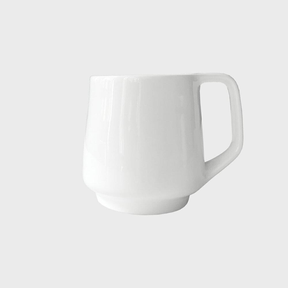 【100円offクーポン対象】マーク・ニューソン×Noritake/マグカップ