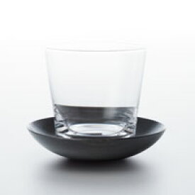 【8/10-18お盆sale】松徳硝子/冷茶器 Muji