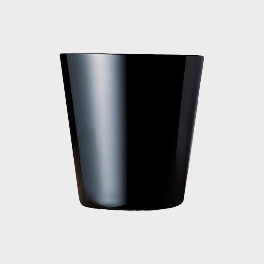 【8/15限定7%offクーポン&特別SALE】松徳硝子/BLACK/Rock