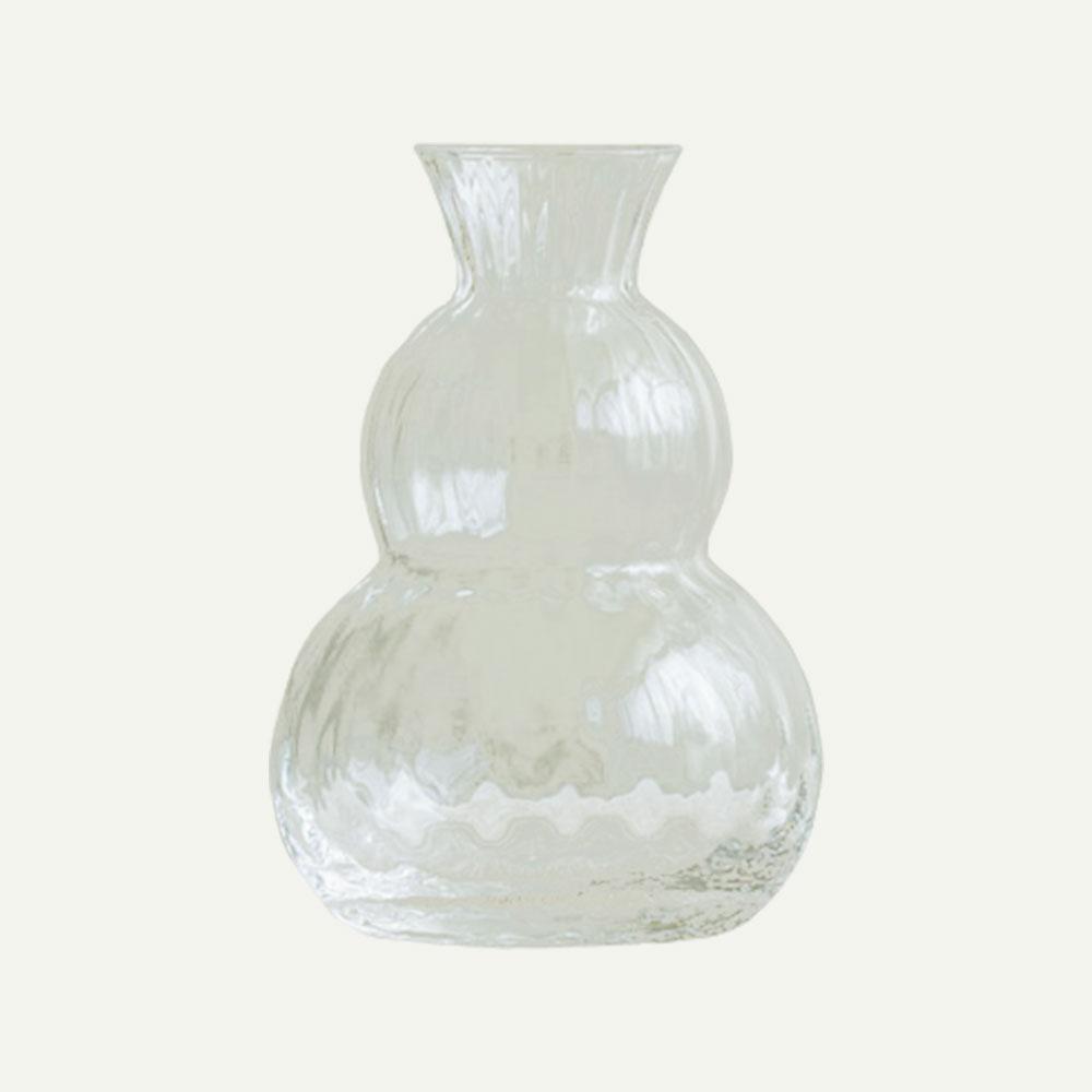 【100円offクーポン】松徳硝子/SHUKI/tokkuri01