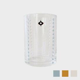 【100-2000円クーポン】柳宗理/Sori Yanagi タンブラー Yグラス Lサイズ [ 柳宗理デザインのおしゃれなグラス ]