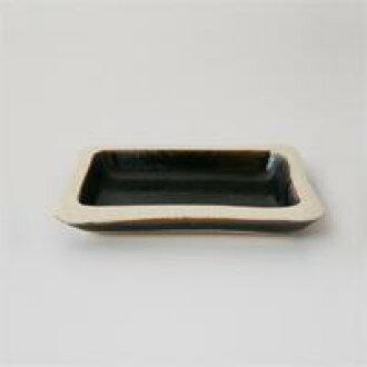 300 日元/100 日元 OFF 优惠券 | 孢子囊群柳西出窑 / 角板