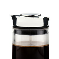 AMERICANPRESS/アメリカンプレス/コーヒープレス/コーヒーメーカー