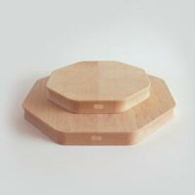 kakudo Cutting Board S