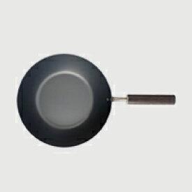 【クーポン有】FD STYLE 鉄 フライパン φ24 (深型) IH対応 [ 軽量タイプのIH対応 鉄フライパン]