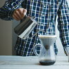 KINTO KINTO /SLOW COFFEE STYLE Kettle 900 ml