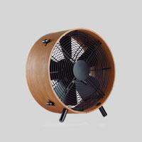 【8/15限定7%offクーポン&特別SALE】スイス/Stadler Form/サーキュレーター・扇風機/Otto [サーキュレーター/扇風機 おしゃれ 静音]