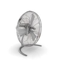 【8/15限定7%offクーポン&特別SALE】Stadler Form サーキュレーター・扇風機 Charly リトル [ おしゃれなサーキュレーター 扇風機 ]