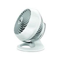 【8/15限定7%offクーポン&特別SALE】VORNADO ボルネード サーキュレーター・扇風機 360-JP