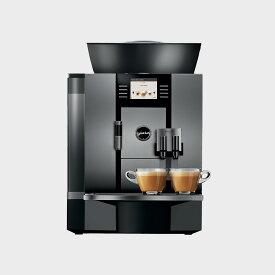 【最大20%offクーポン+ママ割エントリーP5倍】JURA 全自動コーヒーマシン GIGA X3 Professional