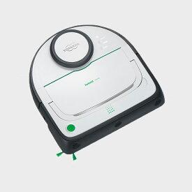 【クーポン有】VORWERK コーボルト ロボット掃除機VR300