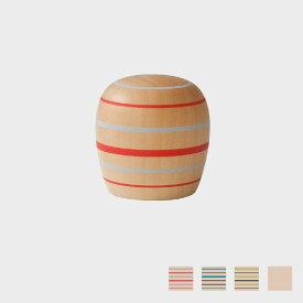 【100円OFFクーポン】隈研吾/East Japan Project/NARUCO Kokeshi Bottle Cap/鳴子こけしボトルキャップ [ 隈研吾/East Japan Projectのこけしボトルキャップ ]
