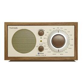【100-2000円クーポン】チボリオーディオ/tivoli audio/Model One BT [ハイエンドオーディオはtivoli audio チボリオーディオ]
