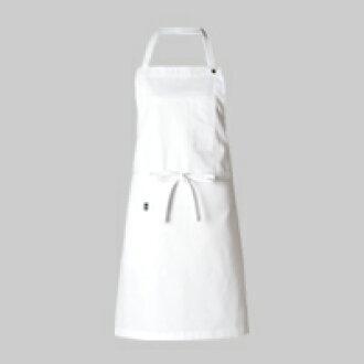El Transwaal El 德兰士瓦 / 短长度围裙 / 商业 [围裙是短围裙 / 商业]
