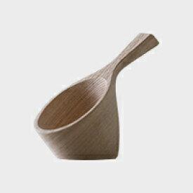 【100円offクーポン】eNproduct コーヒー 計量スプーン measure spoon [ おしゃれなコーヒー器具・グッズ ]