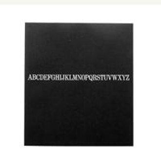Book/ Takenobu Igarashi /ABCD ..., XYZ
