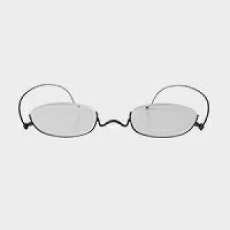 6fb2182eb847 Convex glasses reading glass paperglass paper glass under rim mat black   senior glass stylish male woman
