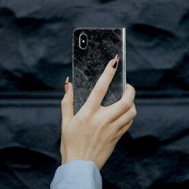 スマホケース 手帳型 全機種対応 マーブル グラデーション 大理石風 ベルト マグネット iPhone11 iPhone XS Max iPhone8 Plus カバー ケース 手帳ケース arrows Be3 F-02L Galaxy A30 SCV43 SCV42 AQUOS R3 SHV44 SH-04L Pixel 3a XL 705KC nova lite 3