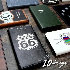 Galaxy A30 SCV43 ケース 手帳型 スマホケース カジュアル カバー ギャラクシー エーサーティーン 手帳ケース 人気 高品質 高機能 カード 収納 メール便 送料無料 保護 スマホカバー ベルトなし マグネット