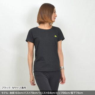 JP4402Tシャツ