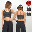 楽天市場 ステージ衣装 ベリーダンス衣装通販 ギャラリー