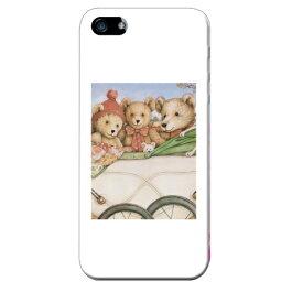 スマホケース 全機種対応 iPhone12 mini iPhone Pro Max アイフォン12 ミニ プロ iPhoneSE 第二世代 SE2 iPhone11 ハードケース 人気 おすすめ デザイン プレゼント メンズ レディース ギフト 送料無料