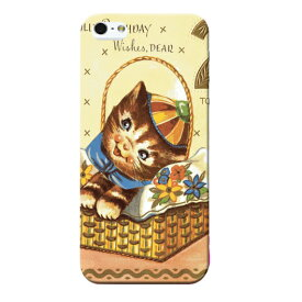 ネコ柄8 キャラクター Z3 nexus6 401SH 402SH SO-01G SOL26 SH-01G 302HW SH-02G SO-02G SC-01G SCL24 スマホケース スマホカバー iphone11 pro 全機種対応 iphone8 iphoneX iphone6s iphone6sPLUS