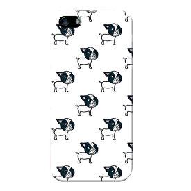 ゆるキャラ7 キャラクター Z3 nexus6 401SH 402SH SO-01G SOL26 SH-01G 302HW SH-02G SO-02G SC-01G SCL24 スマホケース スマホカバー iphone11 pro 全機種対応 iphone8 iphoneX iphone6s iphone6sPLUS