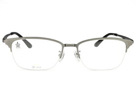 KING キング 1509 c.4 マットグレー メガネ 眼鏡 大きいサイズ 新品 伊達 老眼鏡 遠近両用 送料無料