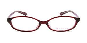 ジルバイジルスチュアート 02-0003 c.2 ワイン メガネ 眼鏡 JILL by JILLSTUART 新品 送料無料 jb001