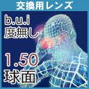 Bui-150sp-k