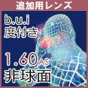 Bui-160as
